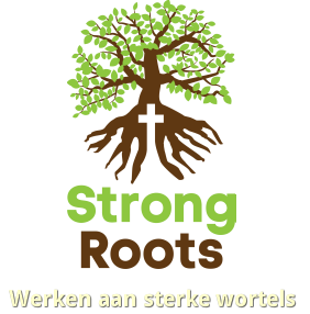 Strongroots